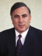 Fred Goldinov
