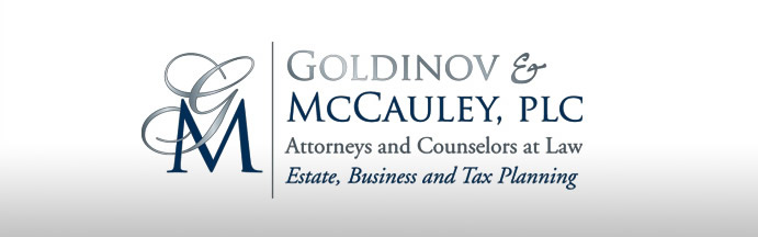 Attorneys and Counselors at Law - Estate, Business and Tax Planning